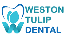 Weston Tulip Dental