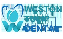 Weston Tulip Dental
